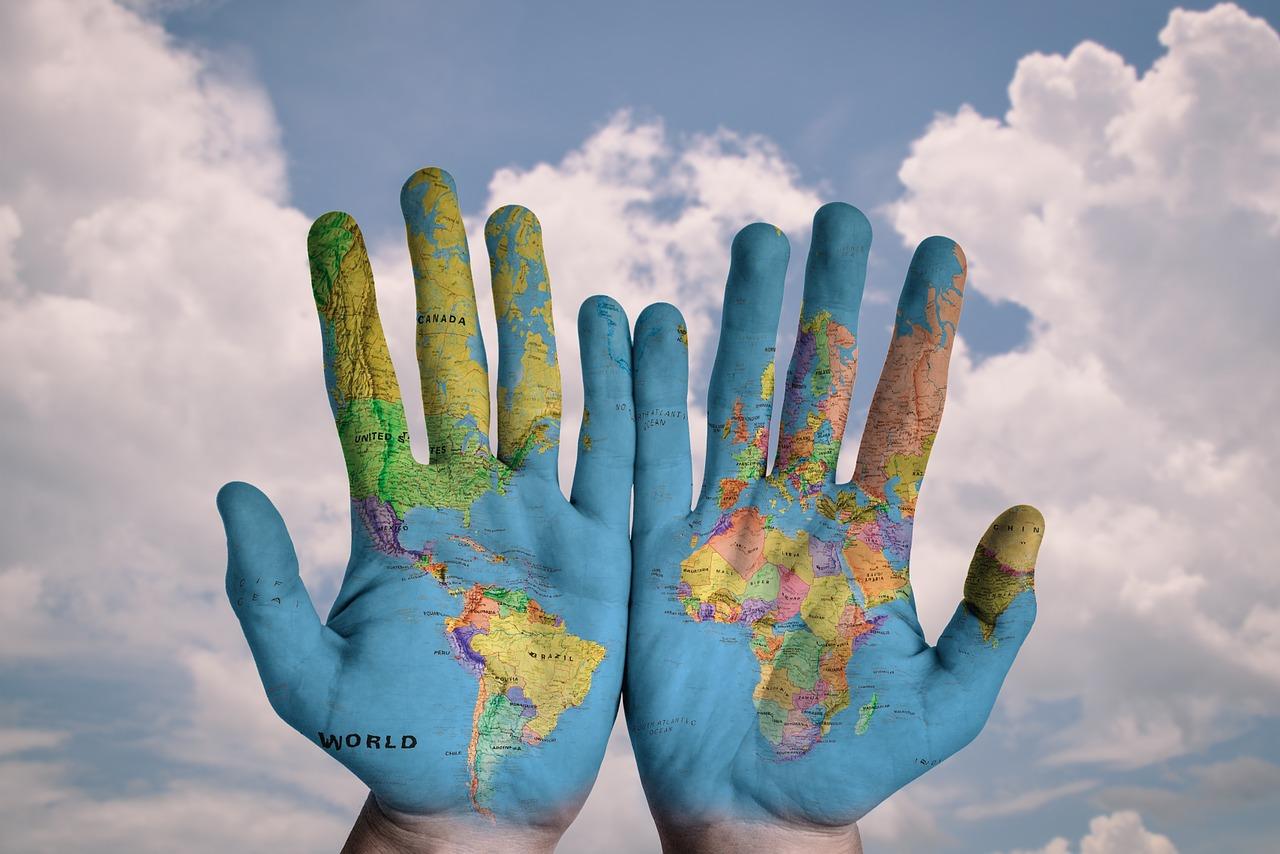 Encouraging Technical News for Emerging Markets ETFs