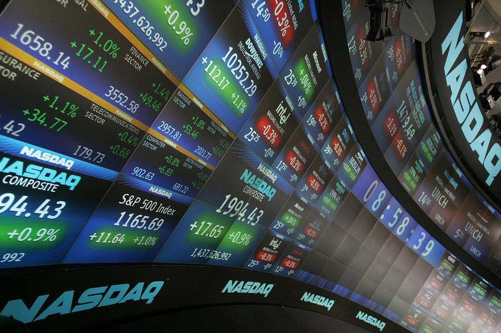 Expanded_Goldman_Sachs_ActiveBeta_ETFs_to_Track_Europe,_Japan_Investment
