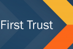 First Trust to Roll Out Dynamic Focus Five ETF