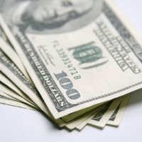 Hawkish Policy Makers Help Lift U.S. Dollar ETF
