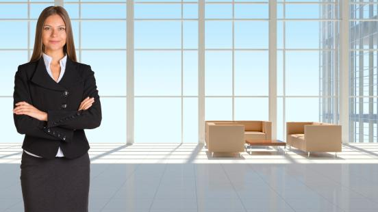 How Advisors Can Better Hit The Mark Engaging With Clients