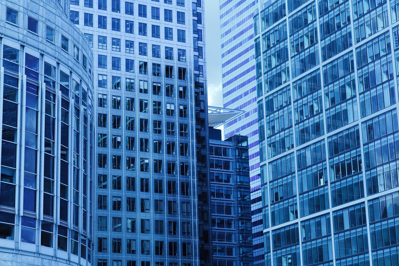 Interest Rate Scenario Shines Light on Real Estate ETFs