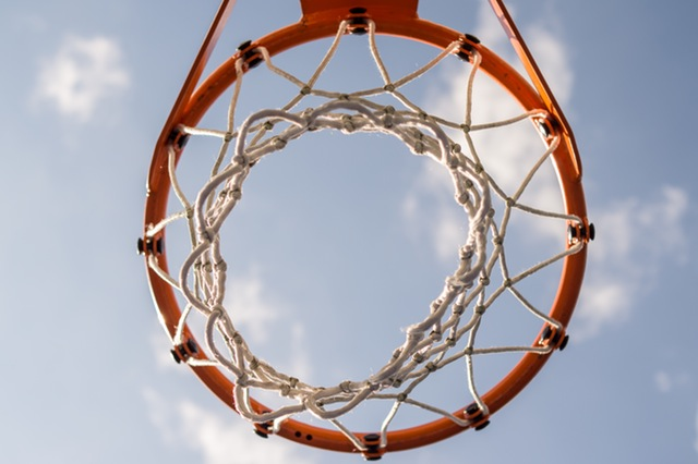 March Madness How ETF Investors Can Learn From Picking Brackets