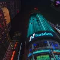 Nasdaq Adds Impressive 25 New ETF Listings for Q1