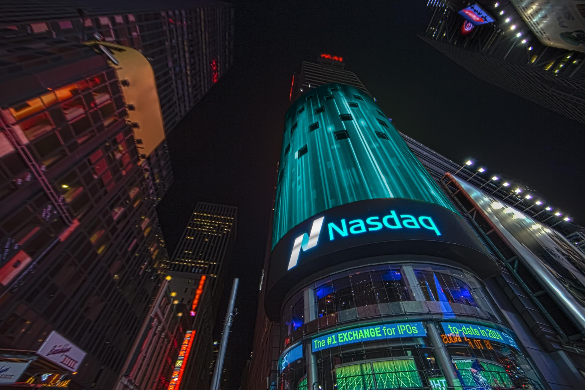 Nasdaq Adds Impressive 25 New ETF Listings for Q1
