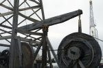 Oil ETFs may Need to Take a Breather