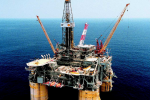 Oil Services ETF Could Drive Higher