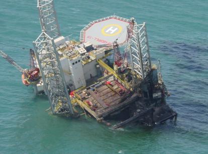 Oil's Pullback Is Opening Door for Bullish Traders