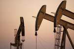 Pondering the Oil and Stock Conundrum