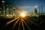 Rebounding Oil Boosts ETFs Tracking Master Limited Partnerships