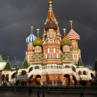 Resurgent Oil Prices Wake up Russia ETF