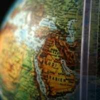 Rising Credit Risk, Negative Outlook Weigh on Saudi Arabia ETF