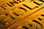 Some Technical Warnings on Gold, Gold ETFs
