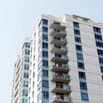 This REITs ETF Could Benefit in a Undersupplied Housing Market