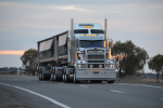 Transportation ETFs Can Truck Higher in Face of Rising Oil Prices