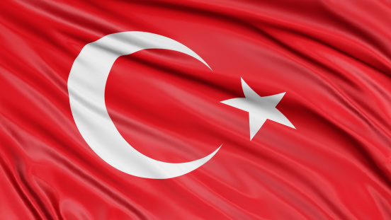 Turkey ETF is no Turkey: It's A Bull
