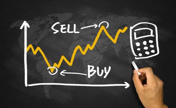 Value ETFs Outperforming As Market Cools Off