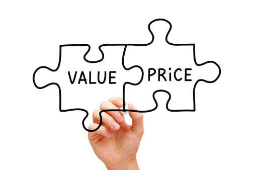 Value Factor's Comeback: An ETF Part of This Year's Resurgence