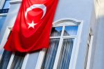 Why the Lone Turkey ETF can Keep Outperforming