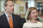 Video: Behind the ETF Scenes with Index Construction
