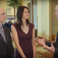 Video: ETF Providers Developing Strategies Catered Toward Advisors