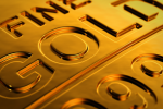 Can Gold ETF Rally Keep Going?