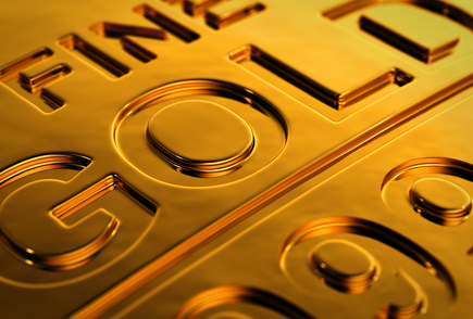 Low-Rate Environment Will Help Support Gold ETFs