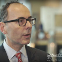 Video: A Fixed-Income ETF Idea for Yield-Starved Investors