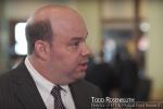 Utilizing ETFs to Managed Market Risks