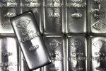 11 Silver ETFs That Have Regained Luster