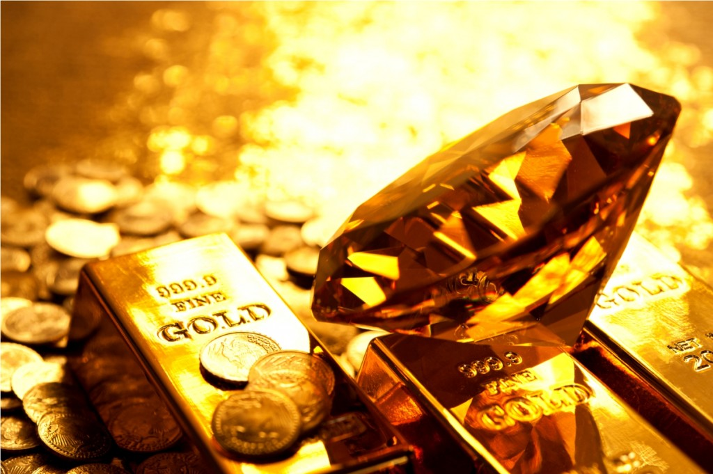 31 Gold ETFs Investors Should Size Up
