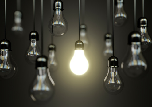 A Bearish Call on a Big Utilities ETF