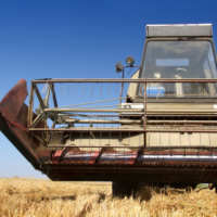 Agriculture ETFs Could be Ready to Shed Sluggish Ways