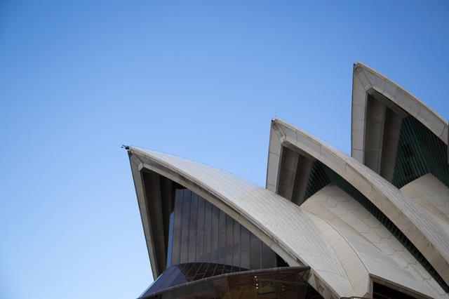 Australian ETF Soars As Commodities Rebound
