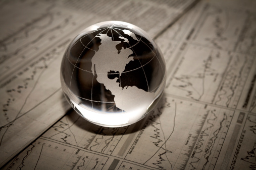 Bolstering the Case for Emerging Markets Bond ETFs