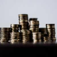 Bond ETF Investors Should Look to Emerging Markets