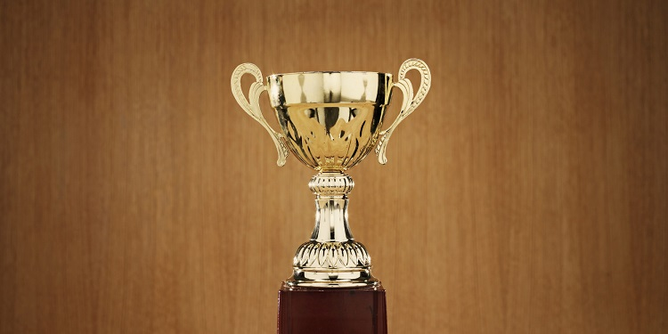 Central Banks Policies… Everyone Gets a Trophy