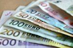 Currency ETFs Could Soar As European Central Bank Seeks Way to Weaken Euro
