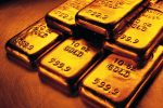 Direxion Daily Gold Miners Bear 3X Shares
