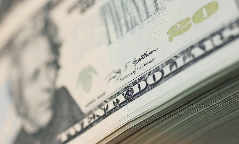 ETFs to Hedge Against Nasty Earnings Surprises