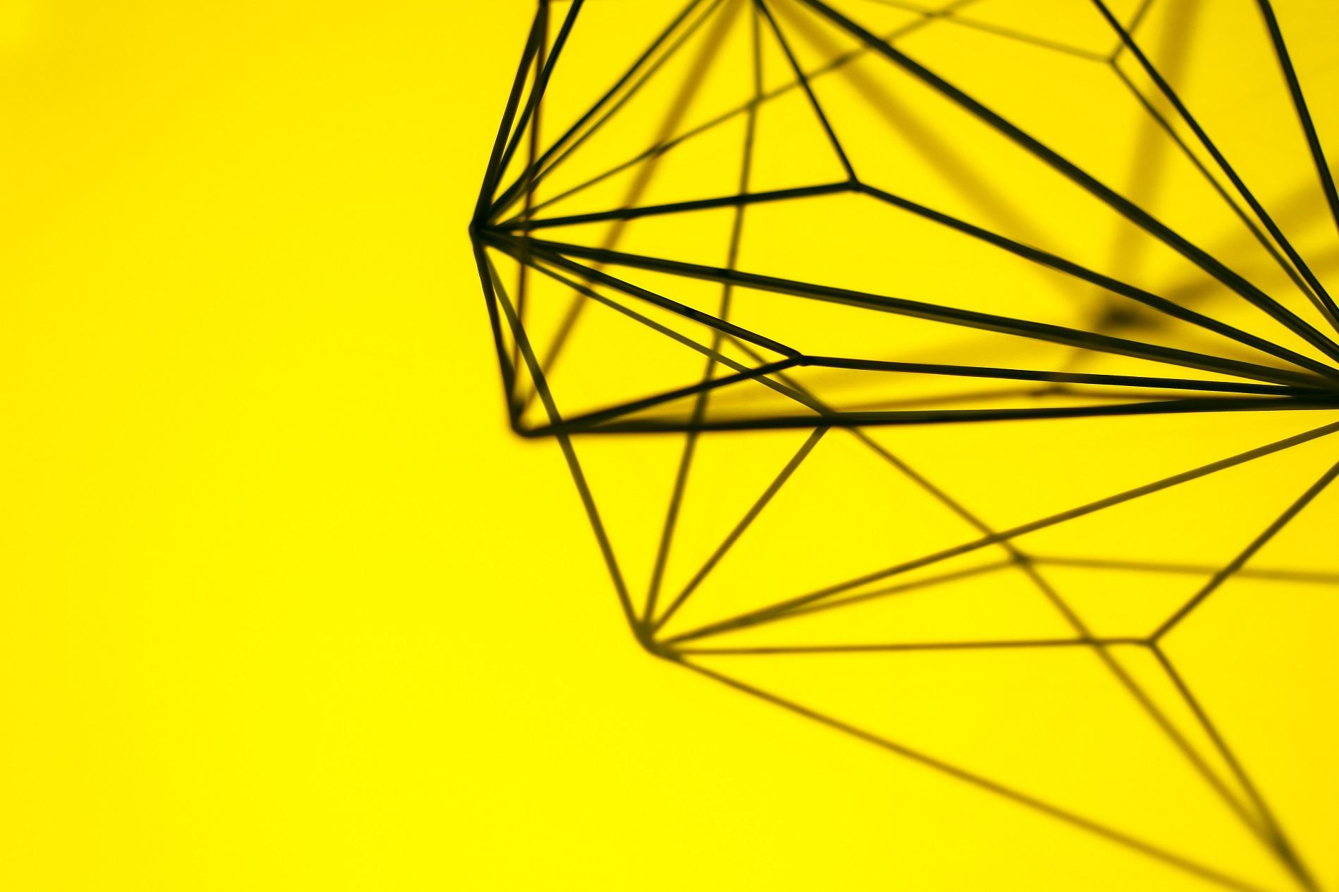 Elevation Debuts Smart-Beta ETF That Unlocks Shareholder Value