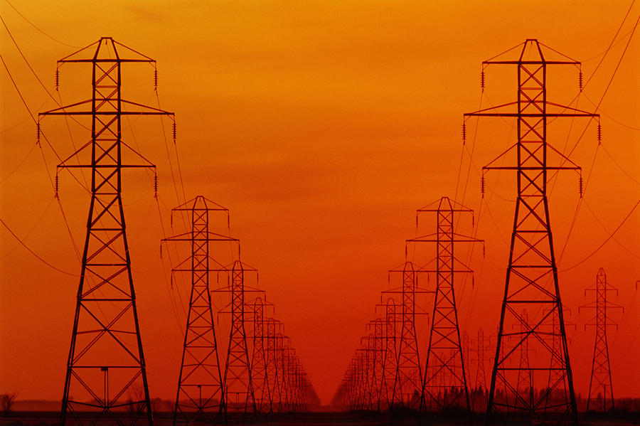 Energy ETFs Could be Worth the Risks