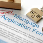 Fed's Rates Raise Reluctance Boosts Mortgage Real Estate Investment Trusts
