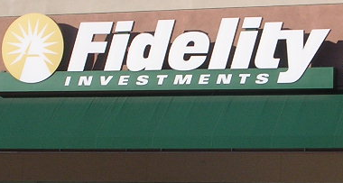 Fidelity Mulls Smart Beta ETF Entry