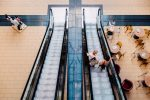 Going Shopping With This Consumer Discretionary ETF