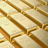 Gold ETFs to Hedge Volatility While USD Strengthens