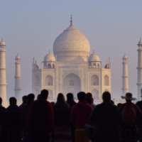 India ETFs Show Signs of Shedding Laggard Status
