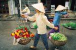 Infrastructure Plans Could Lift Vietnam ETF