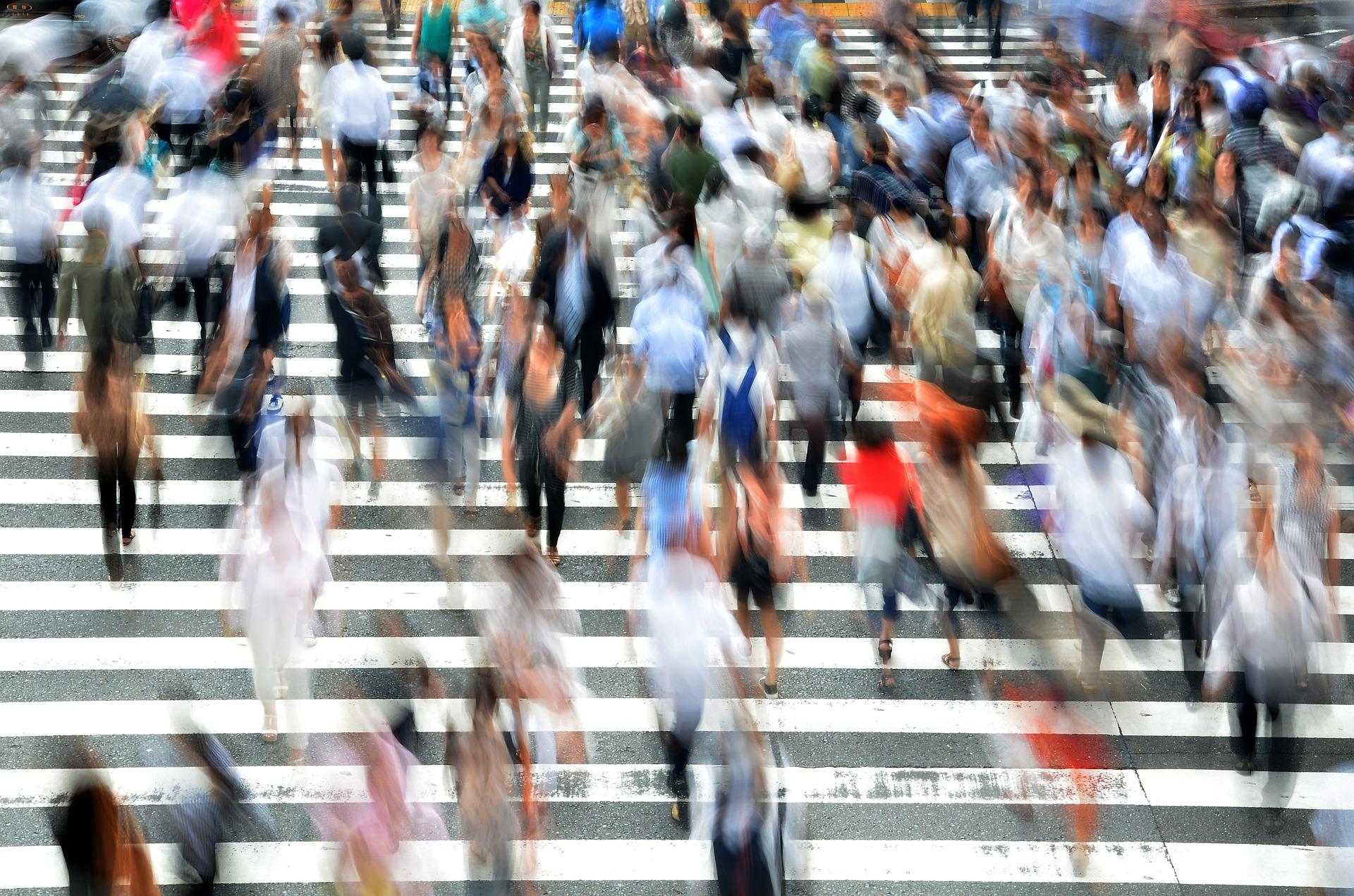 Investors Returning to Stock ETFs