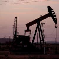 Oil, Energy ETFs Break Long-Term Trend on Production Freeze